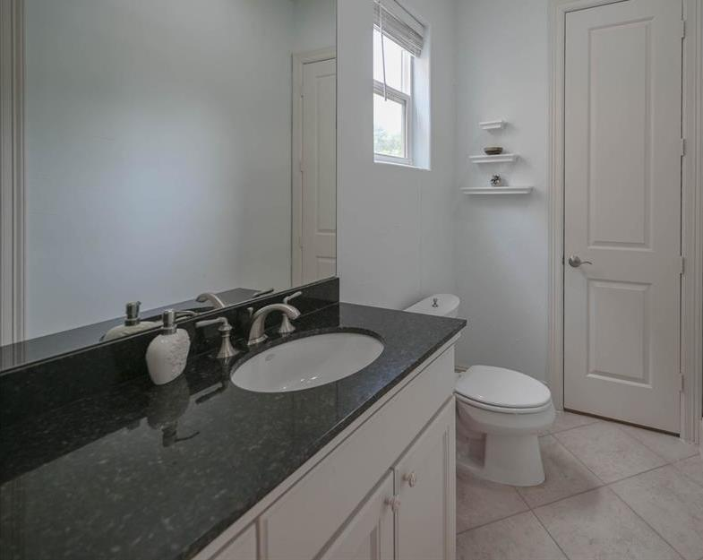 Option Pending | 208 Valmar Street League City, TX 77565 13