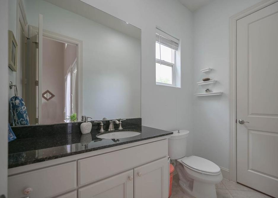 Option Pending | 208 Valmar Street League City, TX 77565 14