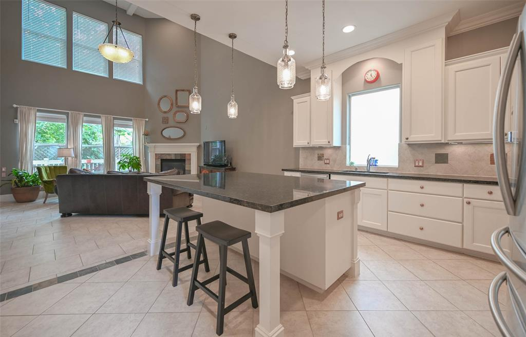 Option Pending | 208 Valmar Street League City, TX 77565 19