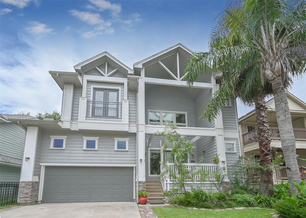 Option Pending | 208 Valmar Street League City, TX 77565 2