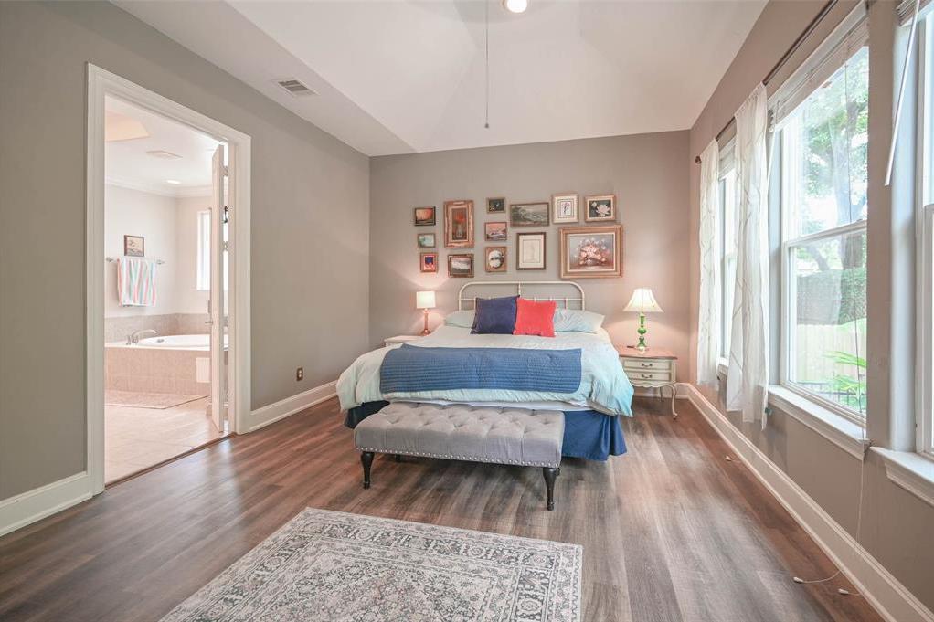 Option Pending | 208 Valmar Street League City, TX 77565 21