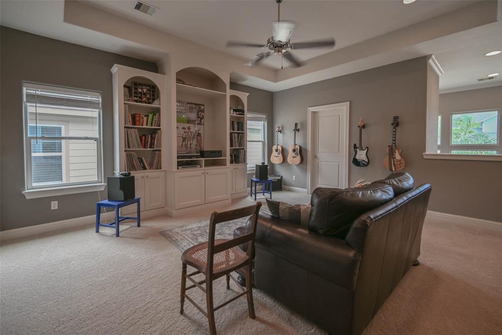 Option Pending | 208 Valmar Street League City, TX 77565 26