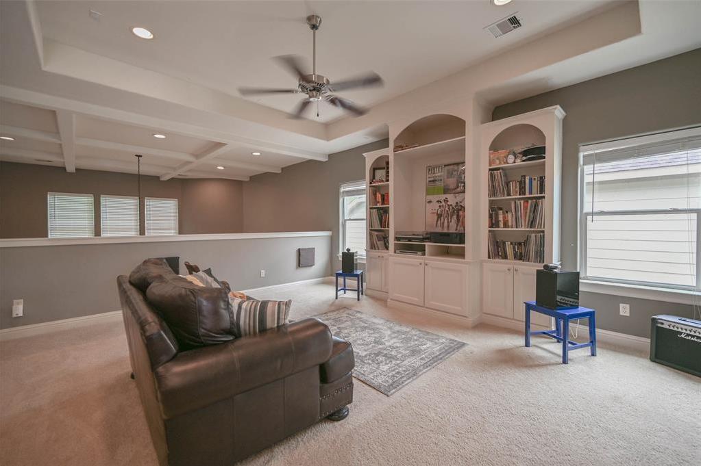 Option Pending | 208 Valmar Street League City, TX 77565 27