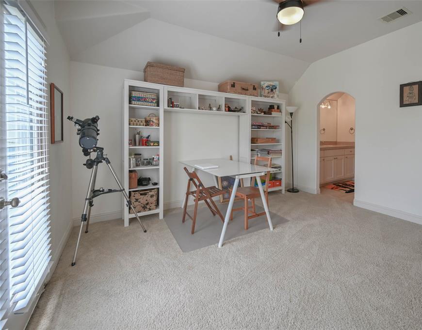 Option Pending | 208 Valmar Street League City, TX 77565 28