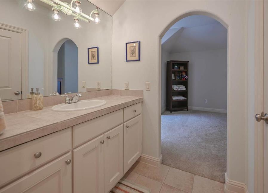 Option Pending | 208 Valmar Street League City, TX 77565 29