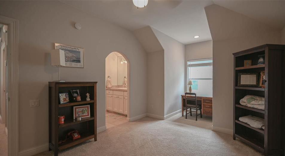Option Pending | 208 Valmar Street League City, TX 77565 30