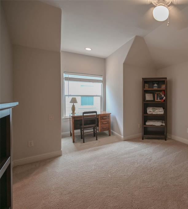 Option Pending | 208 Valmar Street League City, TX 77565 31