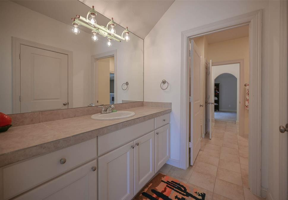 Option Pending | 208 Valmar Street League City, TX 77565 32