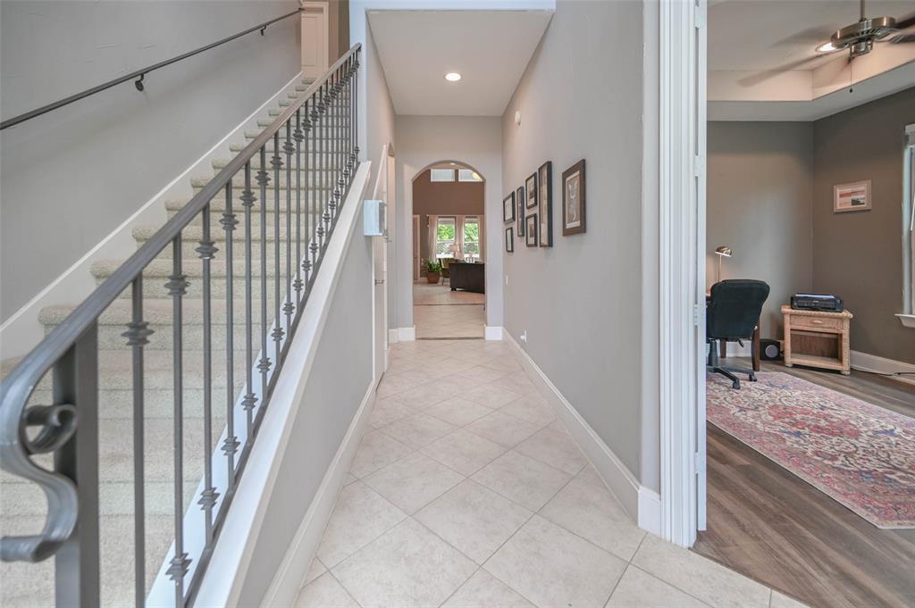 Option Pending | 208 Valmar Street League City, TX 77565 5