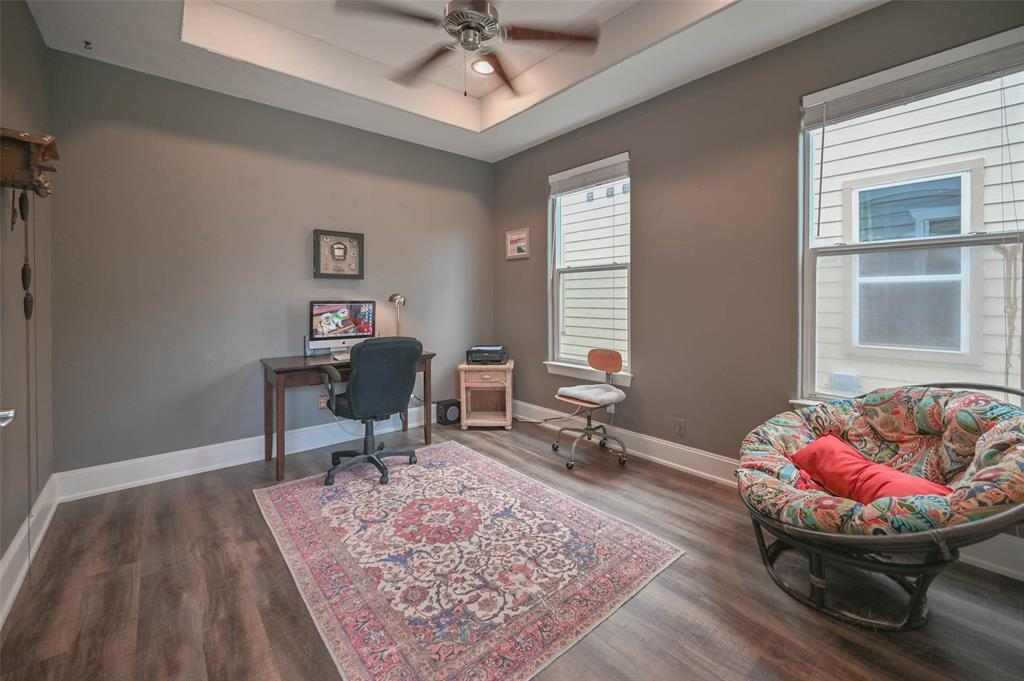 Option Pending | 208 Valmar Street League City, TX 77565 6