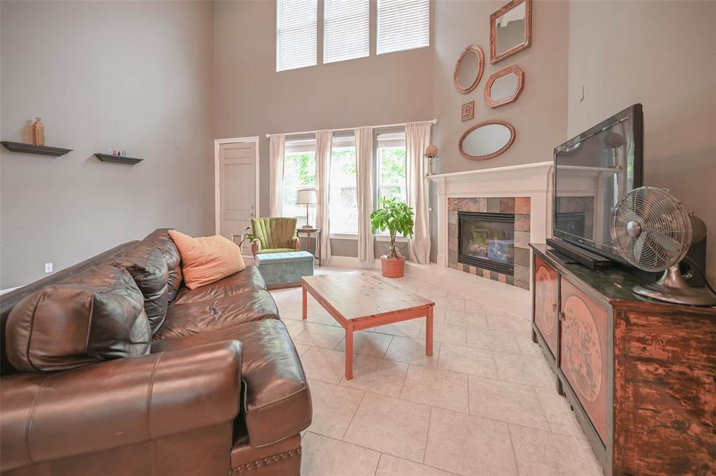 Option Pending | 208 Valmar Street League City, TX 77565 9