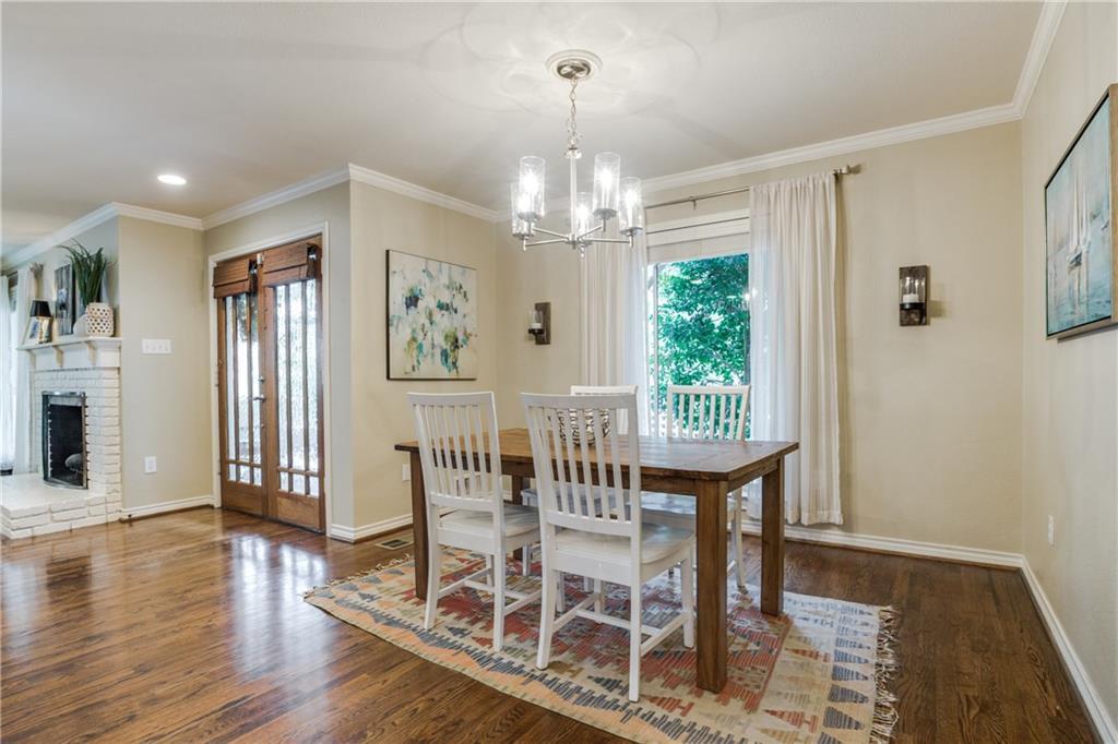 Sold Property | 6413 Westlake Avenue Dallas, Texas 75214 11