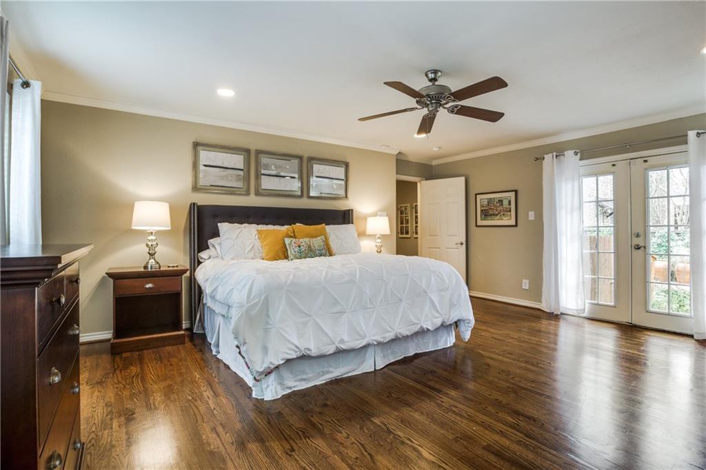 Sold Property | 6413 Westlake Avenue Dallas, Texas 75214 17