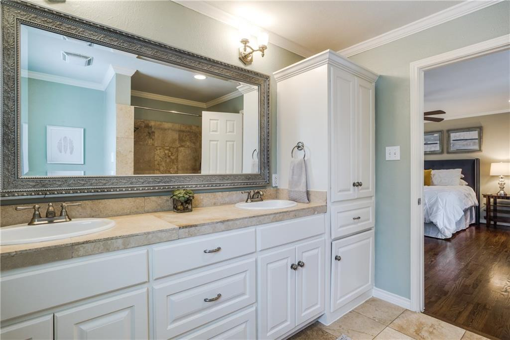 Sold Property | 6413 Westlake Avenue Dallas, Texas 75214 18