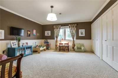 Sold Property | 6413 Westlake Avenue Dallas, Texas 75214 20