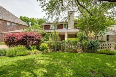 Sold Property | 6413 Westlake Avenue Dallas, Texas 75214 3