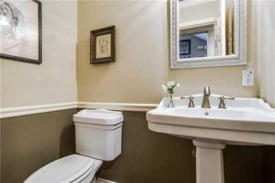 Sold Property | 6413 Westlake Avenue Dallas, Texas 75214 21