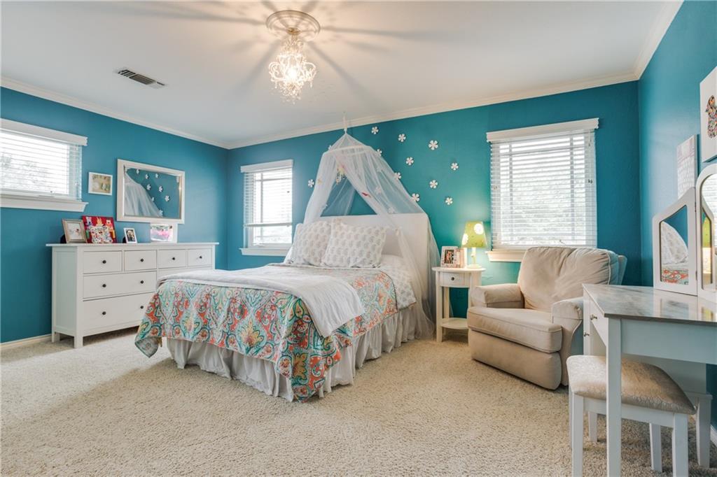 Sold Property | 6413 Westlake Avenue Dallas, Texas 75214 22