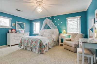 Sold Property | 6413 Westlake Avenue Dallas, Texas 75214 23