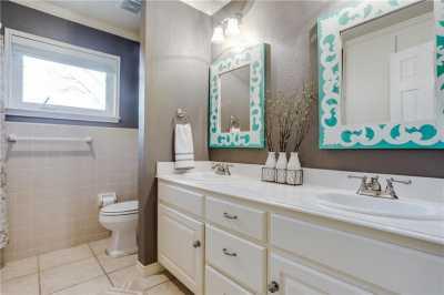 Sold Property | 6413 Westlake Avenue Dallas, Texas 75214 24