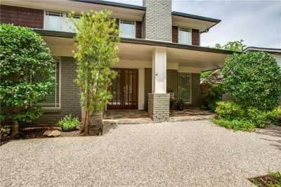 Sold Property | 6413 Westlake Avenue Dallas, Texas 75214 4