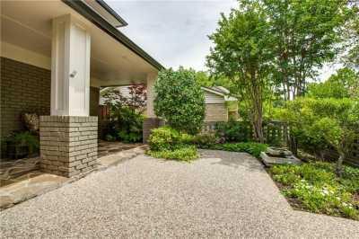 Sold Property | 6413 Westlake Avenue Dallas, Texas 75214 5