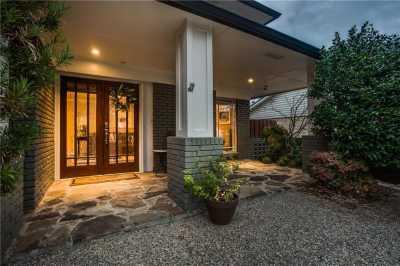 Sold Property | 6413 Westlake Avenue Dallas, Texas 75214 7