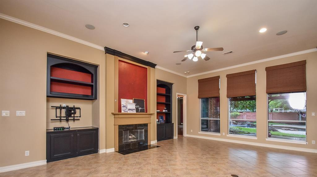Off Market | 2632 Cottage Creek Drive Pearland, TX 77584 12