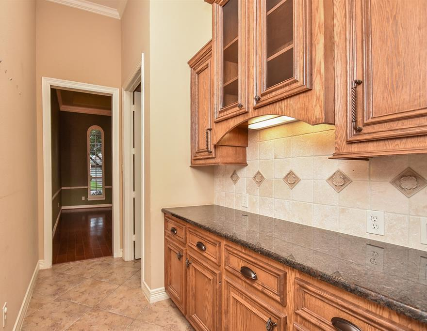 Off Market | 2632 Cottage Creek Drive Pearland, TX 77584 19