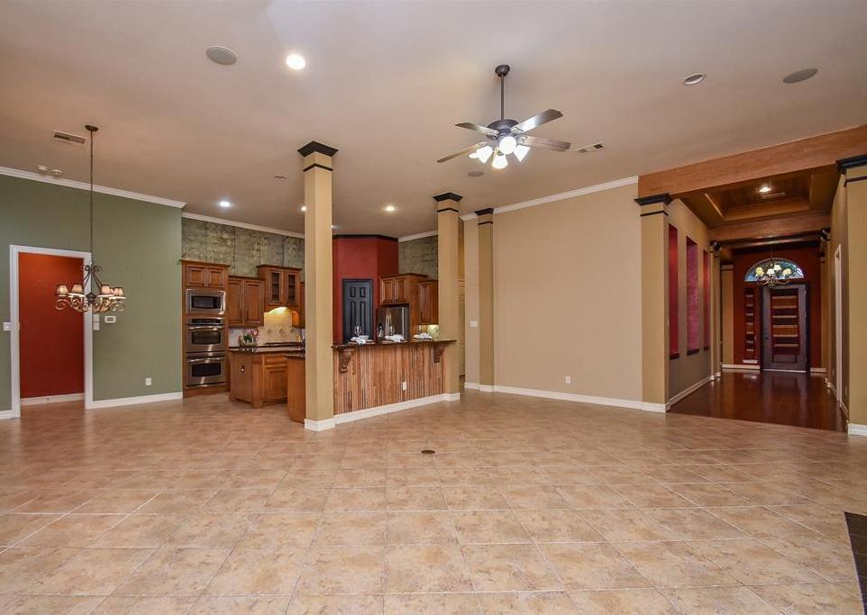 Off Market | 2632 Cottage Creek Drive Pearland, TX 77584 21