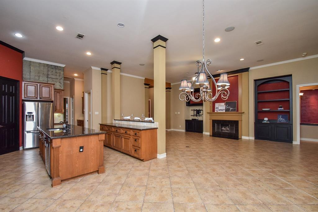 Off Market | 2632 Cottage Creek Drive Pearland, TX 77584 22