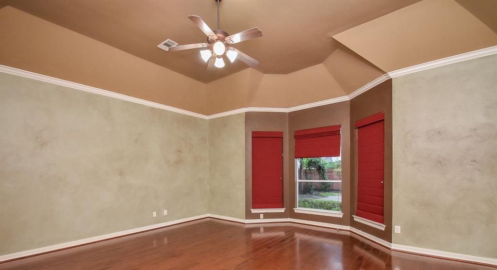 Off Market | 2632 Cottage Creek Drive Pearland, TX 77584 23