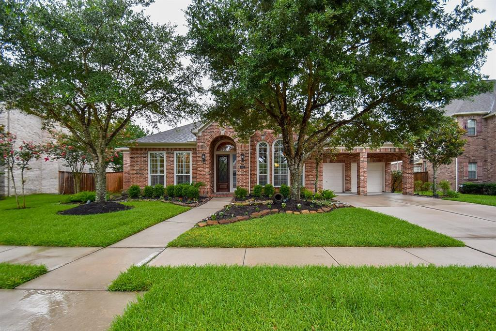 Off Market | 2632 Cottage Creek Drive Pearland, TX 77584 4