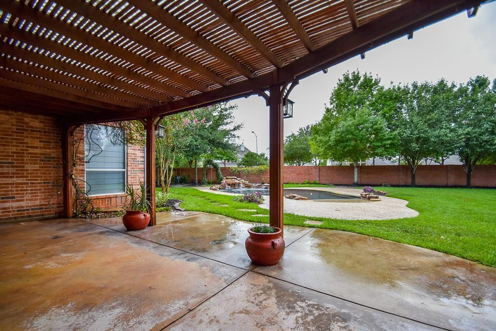 Off Market | 2632 Cottage Creek Drive Pearland, TX 77584 32