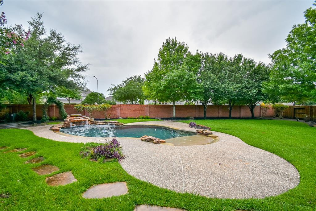 Off Market | 2632 Cottage Creek Drive Pearland, TX 77584 34