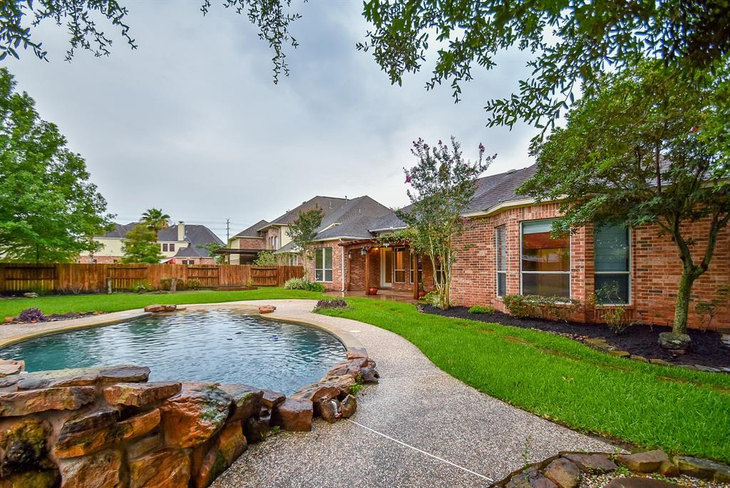 Off Market | 2632 Cottage Creek Drive Pearland, TX 77584 35