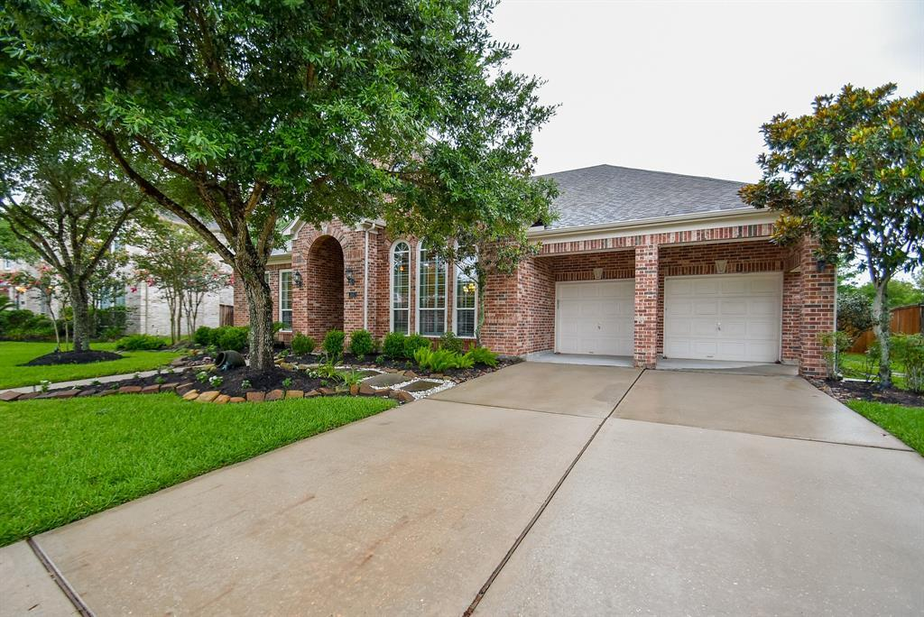 Off Market | 2632 Cottage Creek Drive Pearland, TX 77584 5