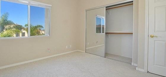 Closed | 21046 Tomlee Avenue Torrance, CA 90503 27