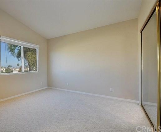 Closed | 21046 Tomlee Avenue Torrance, CA 90503 26