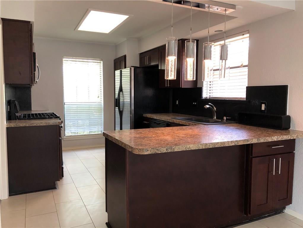 Leased   2624 Summertree Drive Carrollton, Texas 75006 14
