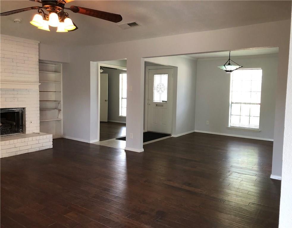 Leased   2624 Summertree Drive Carrollton, Texas 75006 3