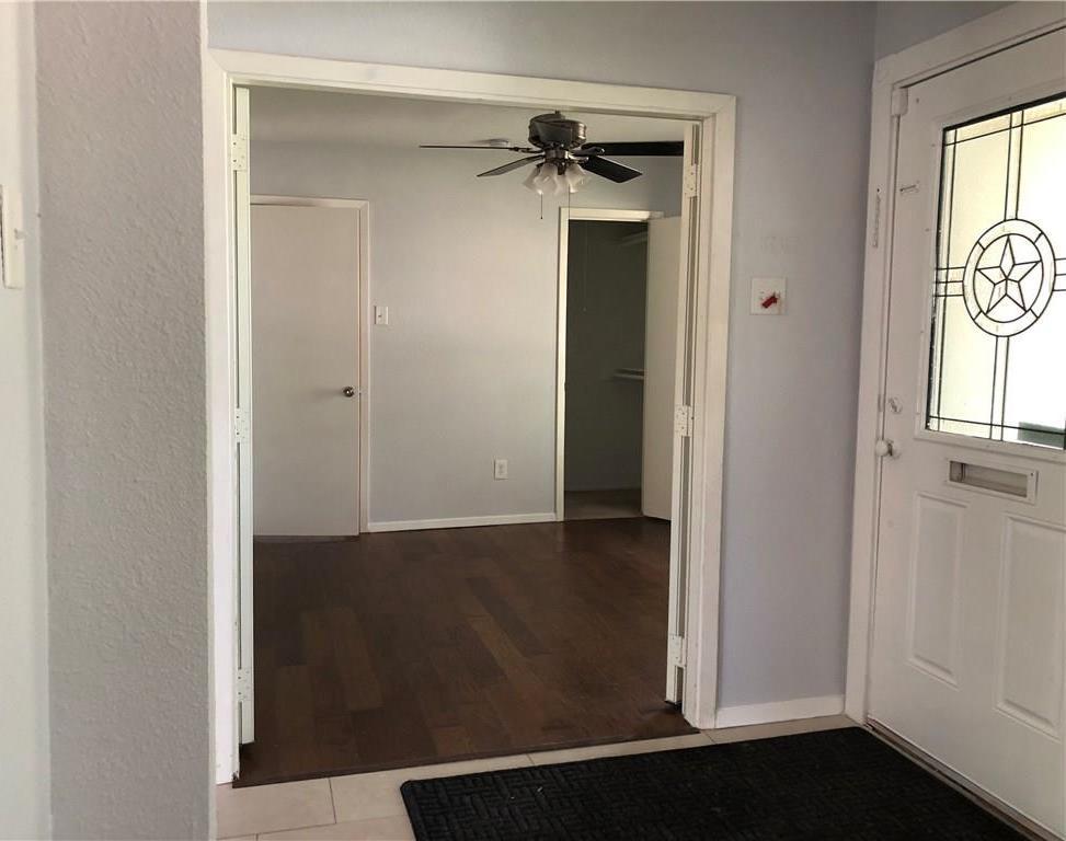 Leased   2624 Summertree Drive Carrollton, Texas 75006 4