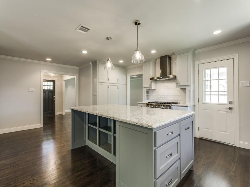 Sold Property | 11008 Cinderella Lane Dallas, Texas 75229 9