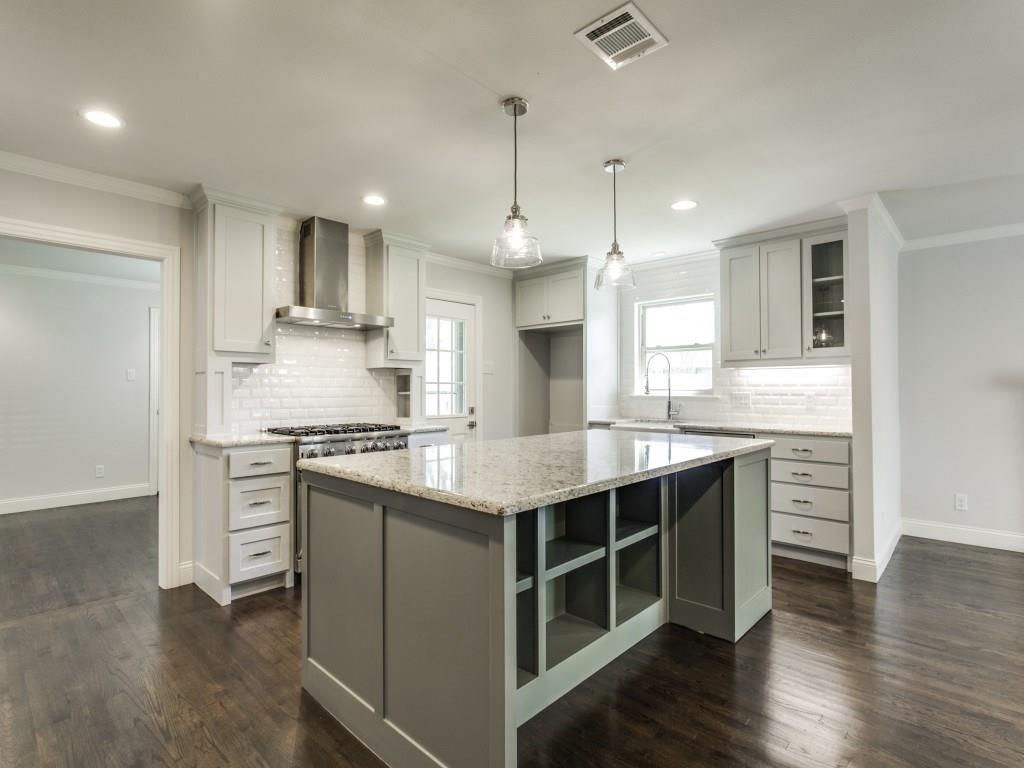 Sold Property | 11008 Cinderella Lane Dallas, Texas 75229 10
