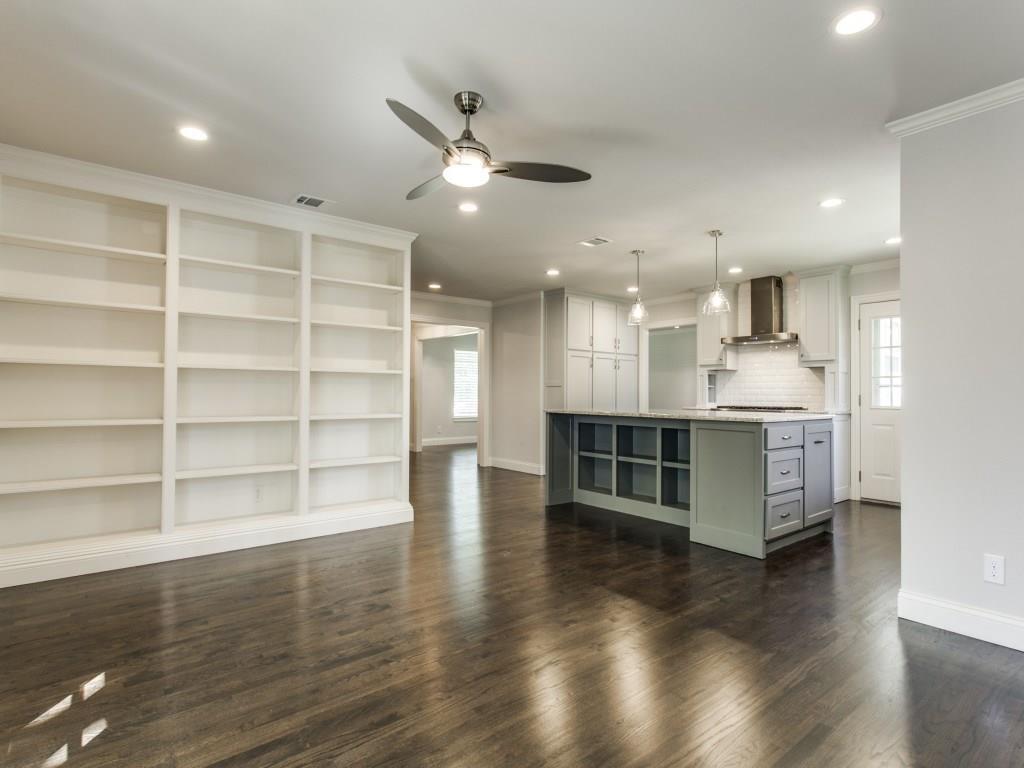 Sold Property | 11008 Cinderella Lane Dallas, Texas 75229 11