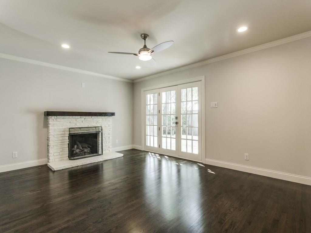 Sold Property | 11008 Cinderella Lane Dallas, Texas 75229 12