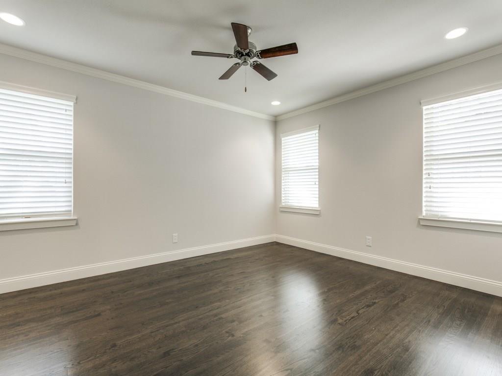Sold Property | 11008 Cinderella Lane Dallas, Texas 75229 13