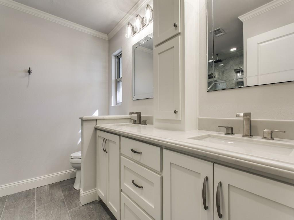 Sold Property | 11008 Cinderella Lane Dallas, Texas 75229 15