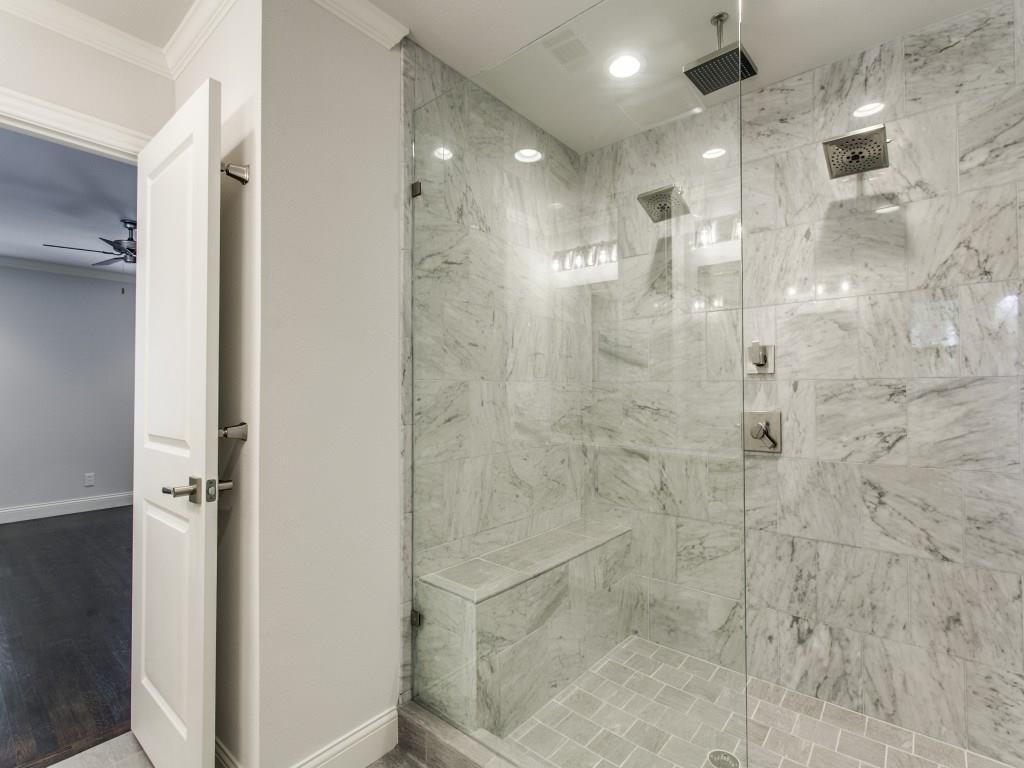 Sold Property | 11008 Cinderella Lane Dallas, Texas 75229 16
