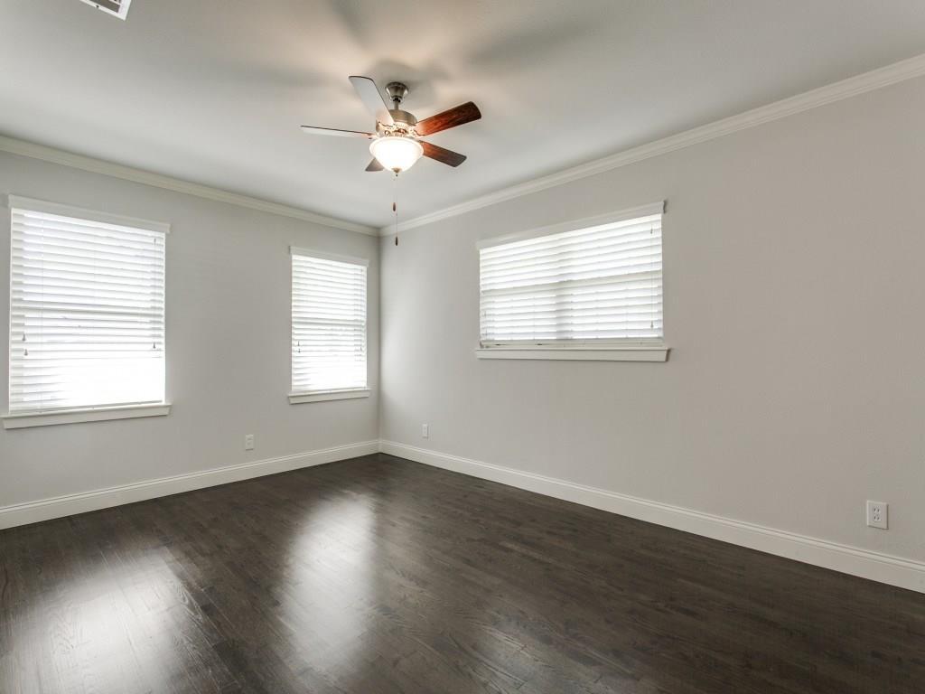 Sold Property | 11008 Cinderella Lane Dallas, Texas 75229 17